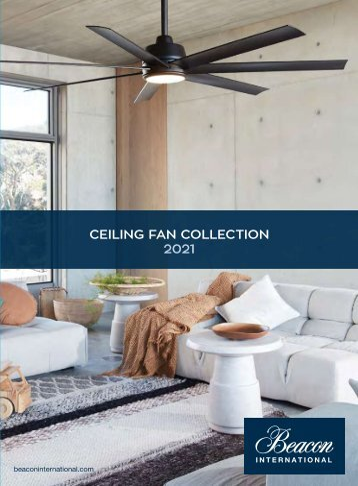 Beacon Fan Catalogue 2018 v3 Auszug klein