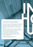 BouwMagazine Vlaams-Brabant 2018-2019 - Page 4
