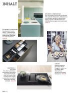 Marko Wohnen Küchenmagazin - Seite 4