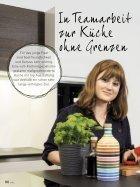 Marko Wohnen Küchenmagazin - Seite 6