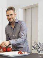 Marko Wohnen Küchenmagazin - Seite 7