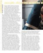 Cinedergi 111 - Page 6