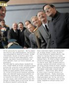 Cinedergi 111 - Page 7