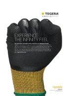 PSA & Handschuhe - Seite 7