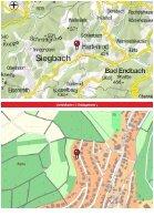 Exposemagazin-19021-Bad Endbach-Hartenrtord-Wohnhaus-mv-web - Page 7