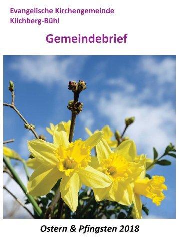 Gemeindebrief_Ostern_Pfingsten_2018_g