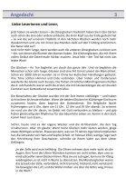 Gemeindebrief_Ostern_Pfingsten_2018_g - Page 3
