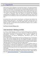 Gemeindebrief_Ostern_Pfingsten_2018_g - Page 4
