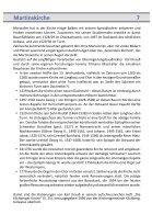 Gemeindebrief_Ostern_Pfingsten_2018_g - Page 7