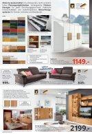 MG 08_VS_18-alle Seiten+Einleger - Seite 6