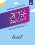 catalogo-shopping-premium - Page 6