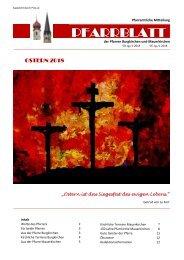 pfarrblatt homepage 070318 pdf