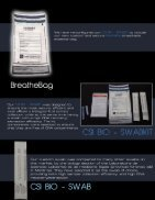 Forensic Kits - Page 3