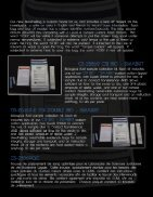 Forensic Kits - Page 5