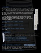 Forensic Kits - Page 6