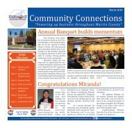 March2018_ChamberNewsletter_PRINT