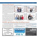 March2018_ChamberNewsletter_PRINT - Page 3