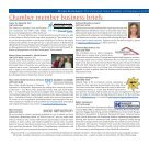 March2018_ChamberNewsletter_PRINT - Page 4