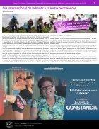 Suplemento 8 de marzo-final - Page 3