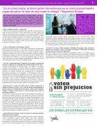 Suplemento 8 de marzo-final - Page 7