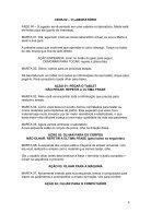 Simulador Engenharia - Page 4