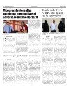 Edición 09 de marzo de 2018 - Page 4