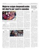 Edición 09 de marzo de 2018 - Page 7