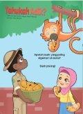 Majalah Awal Digital Isu 16 - Page 2