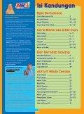 Majalah Awal Digital Isu 16 - Page 3
