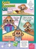 Majalah Awal Digital Isu 16 - Page 4