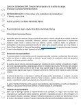 4. ESTANDARES EHR. ABANDONO DE CONTENEDORES - Page 2