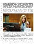 4. ESTANDARES EHR. ABANDONO DE CONTENEDORES - Page 3