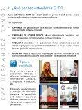 4. ESTANDARES EHR. ABANDONO DE CONTENEDORES - Page 5