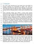 4. ESTANDARES EHR. ABANDONO DE CONTENEDORES - Page 6