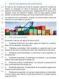 4. ESTANDARES EHR. ABANDONO DE CONTENEDORES - Page 7