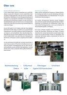 Katalog 2018 K.&M. Holland - Page 4