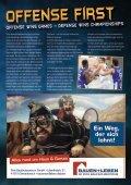 EleNEWS_11_17-18 - Page 5