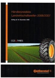 Preisliste downloaden (12,9 MB) - koeckeis .at