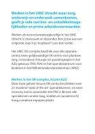 1351663 DVF recoveryverpleegkundige - Page 2