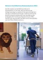 1351663 DVF recoveryverpleegkundige - Page 5