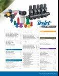 TeeJet produktkatalog 51A-M - Page 3