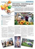 10.03.2018 Lindauer Bürgerzeitung - Page 2