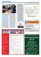 10.03.2018 Lindauer Bürgerzeitung - Page 3