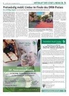 10.03.2018 Lindauer Bürgerzeitung - Page 4