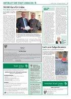 10.03.2018 Lindauer Bürgerzeitung - Page 5