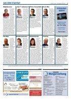 10.03.2018 Lindauer Bürgerzeitung - Page 7
