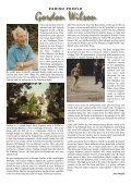 Liphook Community Magazine Spring 2018 - Page 2