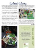 Liphook Community Magazine Spring 2018 - Page 7