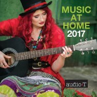 Music at Home Guide 2017