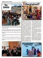 Bæjarlíf febrúar 2018 - Page 2